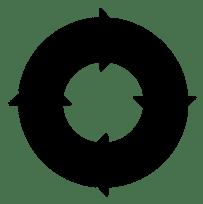 cycle-2019535_640