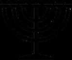 menorah-42470_640